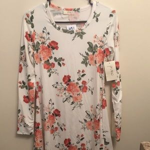 Pinc NWT tunic/dress